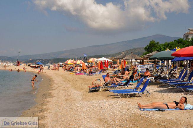 Strand Potos